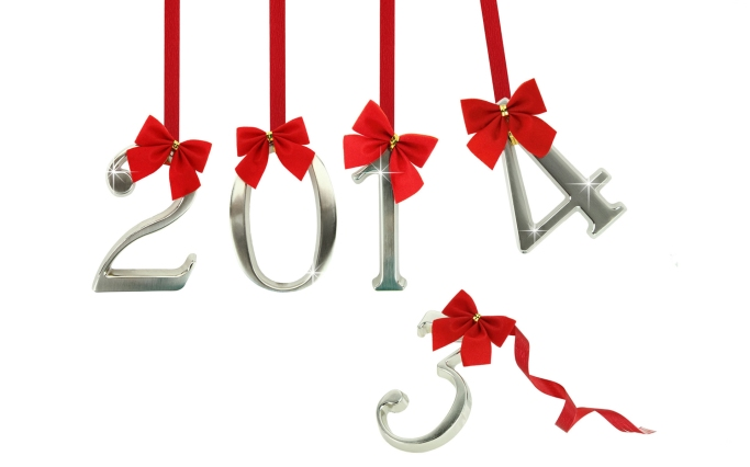 happy-new-year-2014-hd-wallpapers-6
