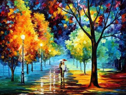 night-alley-pintura-al-oleo-original-de-lafremov-3142-MLM3975561480_032013-F